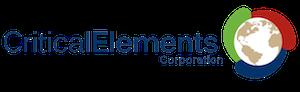 CriticalElements Corporation
