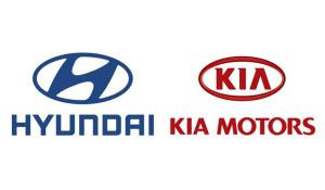 Hyundai Kia Auto Trends