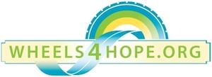 Wheels4Hope.org