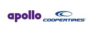 Apollo Tyres Cooper Tires