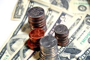 gas tax funding