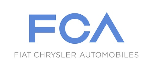 Fiat Chrysler Automobiles and Volkswagen Group