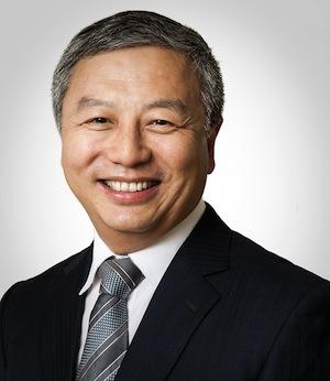 Kai Johan Jing -- Saab