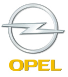 Opel and Chevrolet Europe