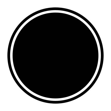 black fluid