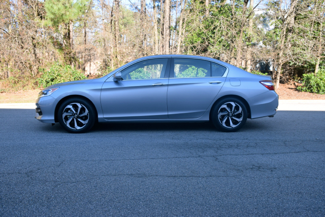 : 2016 CARS, 6-SPEED AUTOMATIC TRANSMISSION, COUPE, FRONT-WHEEL-DRIVE, HONDA ACCORD, HONDA SENSING, SEDAN, V-6 ENGINE