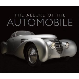 Allure of the Automobile
