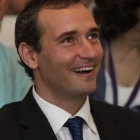 Gustavo Occhiuzzo