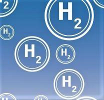 chemistry hydrogen